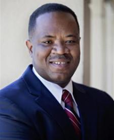 Photo of Rodney Wade