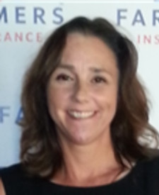 Photo of Michele Jasperson