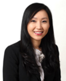 Photo of Chong Ho