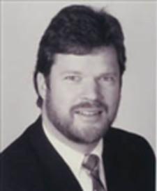 Photo of Brian Bertoli