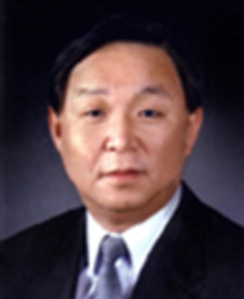 Photo of Jay Kim