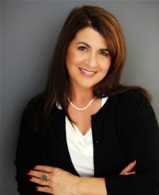 Photo of Debra Akeson