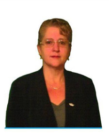 Photo of Barbara Stiggers