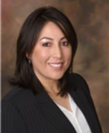 Photo of Olga Noriega