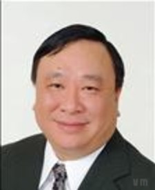 Photo of Harry Dao