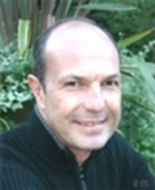 Photo of Michael Merica