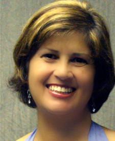 Photo of Eugenia Salcido