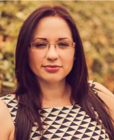 Photo of Keisha Santa Rivera