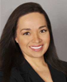 Photo of Sylvia Alaniz