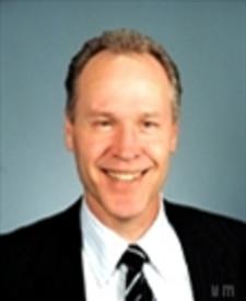 Photo of W Richard Malecha