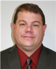 Photo of Peter Velardo