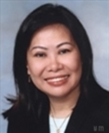 Photo of Diane Tran