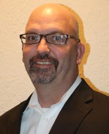 Photo of Mark Stevens