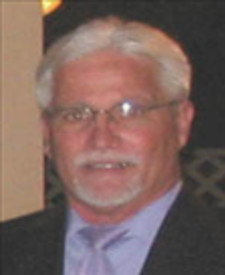 Photo of Rick Campsey