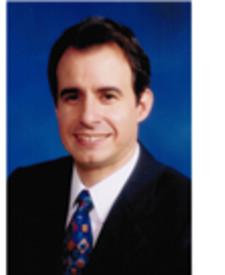 Photo of Nelson Orihuela