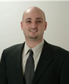 Photo of Vito Ferri