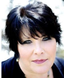 Photo of Mary James