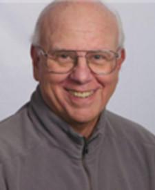 Photo of John Rampias