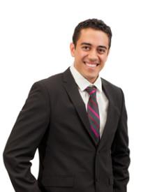 Photo of Luis Vargas Soto