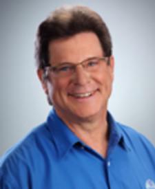 Photo of Charles Platt
