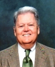 Photo of Doug Blackwell