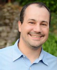 Photo of Michael Domenico