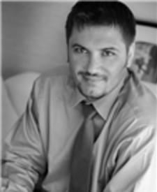 Photo of Valentin Avasiloaie