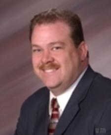 Photo of David Adkison