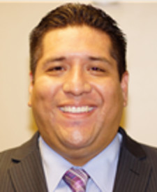 Photo of Edwin Lopez