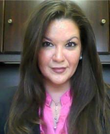 Photo of Nancy Delima