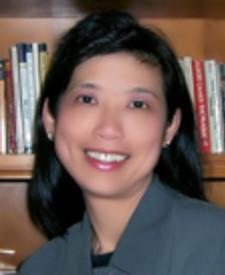 Photo of Sue Epps