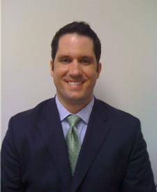 Photo of Adam Kaufman