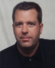 Photo of Wally Cox