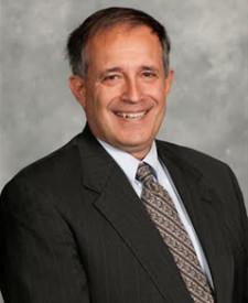 Photo of James Constantine