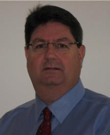 Photo of William Williams