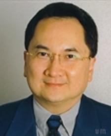 Photo of Edmund Tankhim