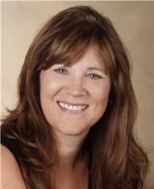 Photo of Renee Corwin Rey