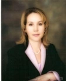 Photo of Carmen Velasco