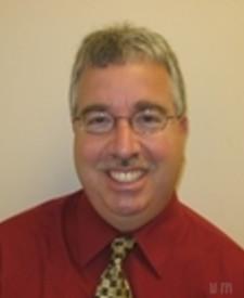 Photo of William Krauss