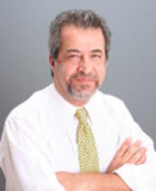 Photo of Farzad Arazm
