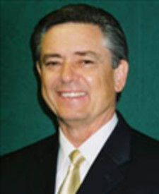 Photo of Ralph Brownell