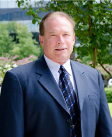Photo of Scott Bigott