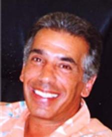 Photo of James Ruffulo