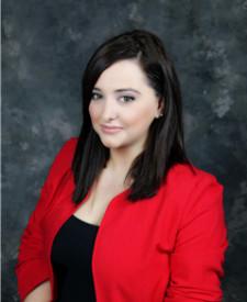 Photo of Naira Panosian