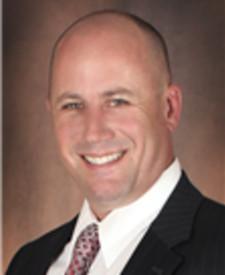 Photo of David Lupien