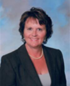 Photo of Karen Constable