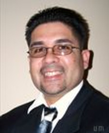 Photo of Sandro Trujillo