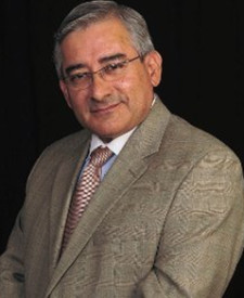 Photo of Edgar Navas