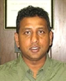 Photo of Navaratnaraj Jitendran