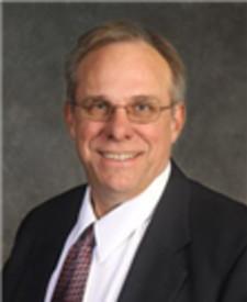 Photo of Michael English
